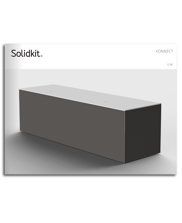 Solidkit Brochure